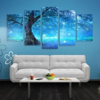 Canvas Art Prints & Wall Art | Cheap Canvas Wall Art Sets Online Inside Inexpensive Canvas Wall Art (Image 8 of 20)