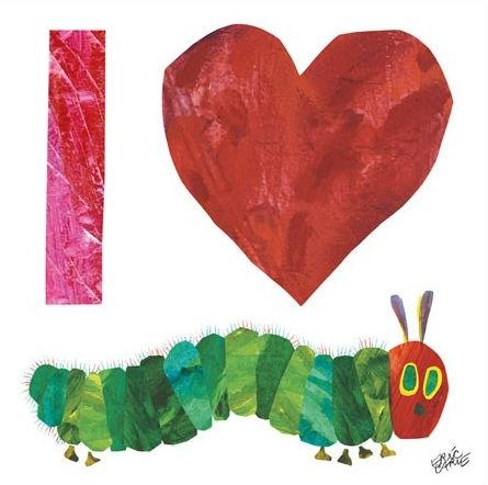 Canvas Art | The Eric Carle Museum Of Picture Book Art Pertaining To Eric Carle Wall Art (Image 5 of 20)