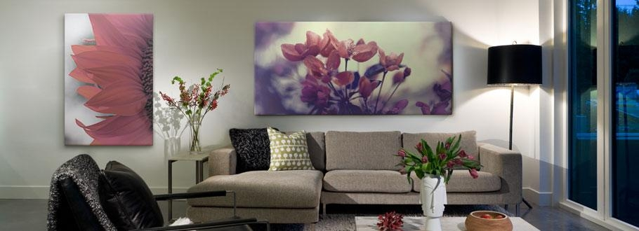 Canvas Paintings | Turn Photos Into Paintings | Photo Canvas Paintings Throughout Turn Pictures Into Wall Art (Image 8 of 20)