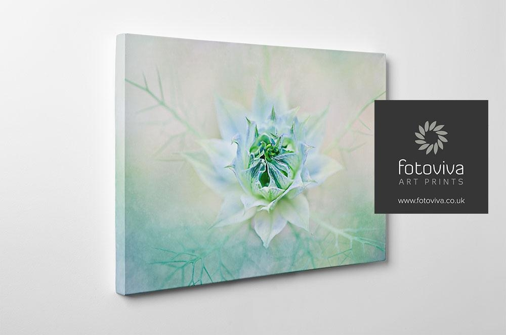 Canvas Print Sizes Guide | Fotoviva Art Prints News | Wall Art On For Teal Wall Art Uk (Image 5 of 20)