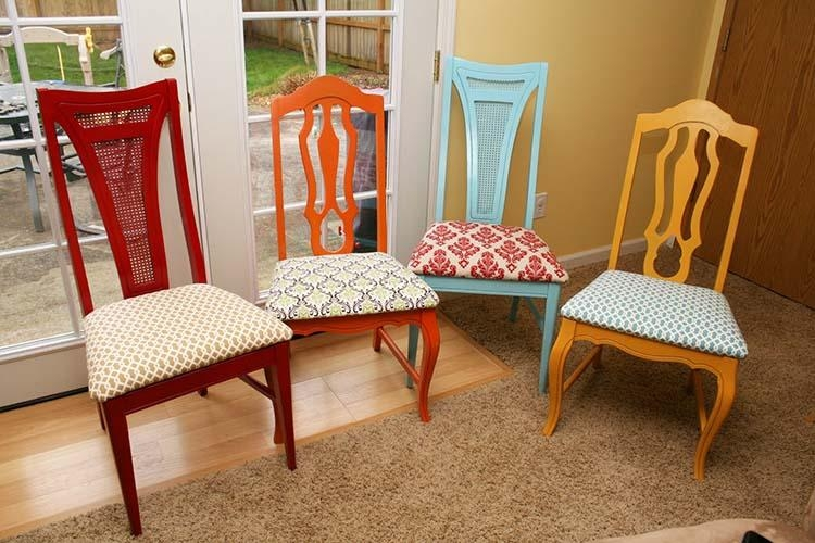 Featured Image of Cheap Dining Room Chairs