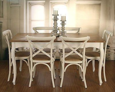 Charming Dining Room Tables And Chairs Ebay 61 For Your Ikea Pertaining To Current Dining Chairs Ebay (View 9 of 20)