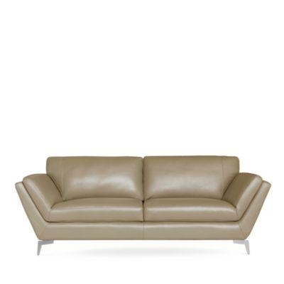 "Chateau D'ax Luna Sofa, 88""w X 38""d X 35""h – 100% Bloomingdale's Regarding Bloomingdales Sofas (View 4 of 20)"