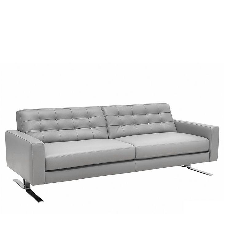 Chateau D'ax Positano Sofa | Bloomingdale's Sale Price $2352 Msg In Bloomingdales Sofas (Image 14 of 20)