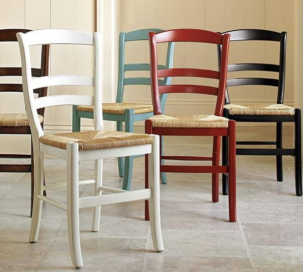 Cheap Dining Room Chairs – Lightandwiregallery For 2018 Cheap Dining Room Chairs (View 17 of 20)