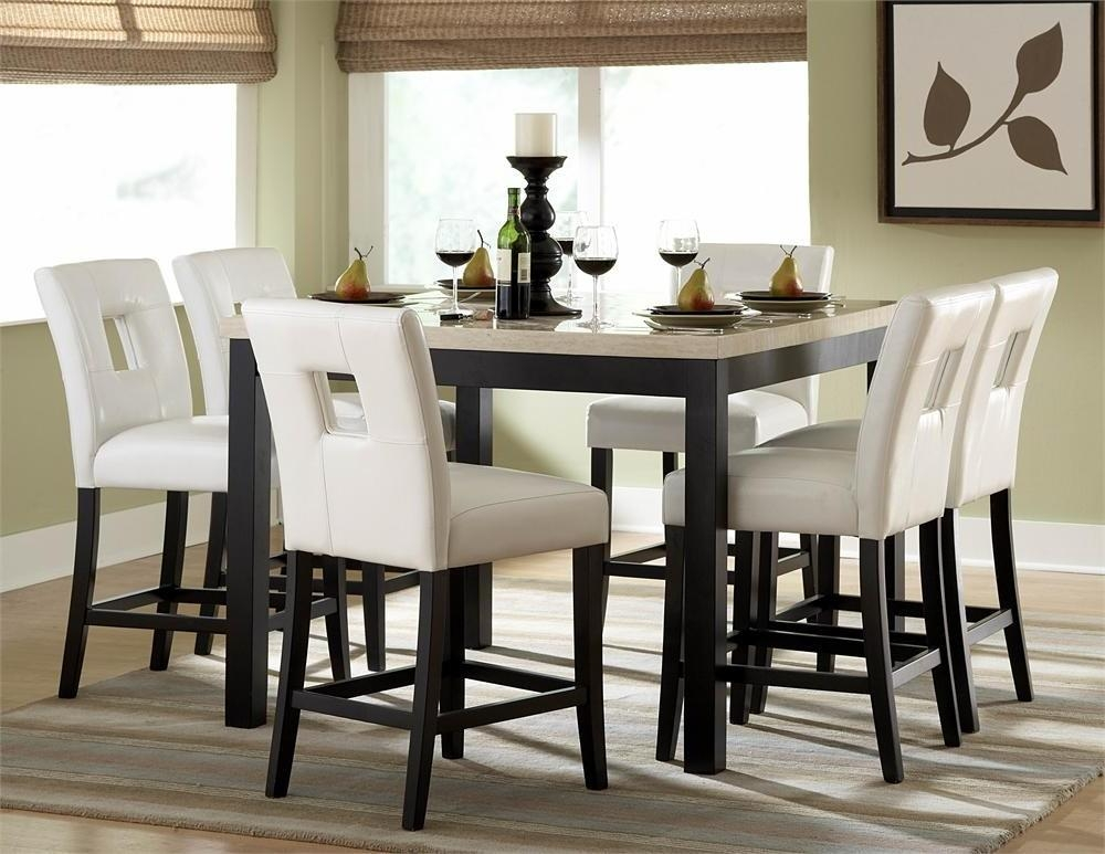 Cheap Dining Room Tables Cheap Dining Room Table Sets Dining Table Within Latest Cheap Dining Tables Sets (Image 6 of 20)