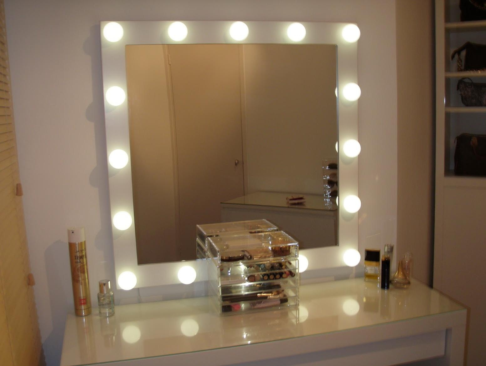 Featured Image of Mirrors For Dressing Rooms