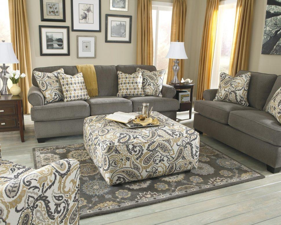 Cheap Sofa Sets Tags : Awesome Jennifer Convertibles Sofa Inside Jennifer Sofas And Sectionals (Image 8 of 20)
