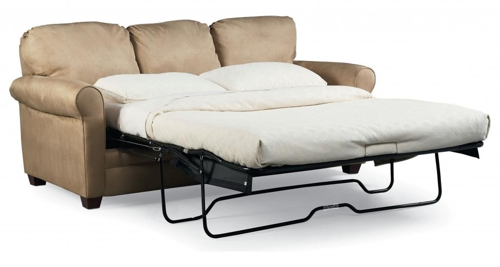 Check Out All These Sofa Bed Bar Shield Review For Your Pertaining To Sofa Beds Bar Shield (View 8 of 20)