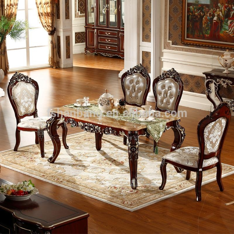 indian style dining tables dining room ideas. Black Bedroom Furniture Sets. Home Design Ideas