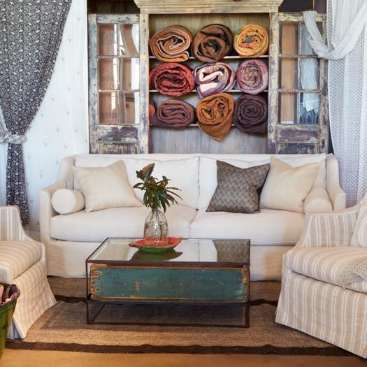 Cisco Brothers Dalia Sofa – New Living Inside Cisco Brothers Sofas (View 9 of 20)