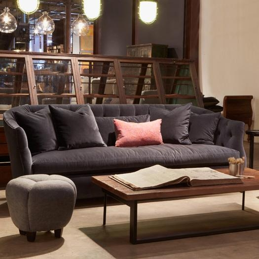 Featured Image of Cisco Brothers Sofas