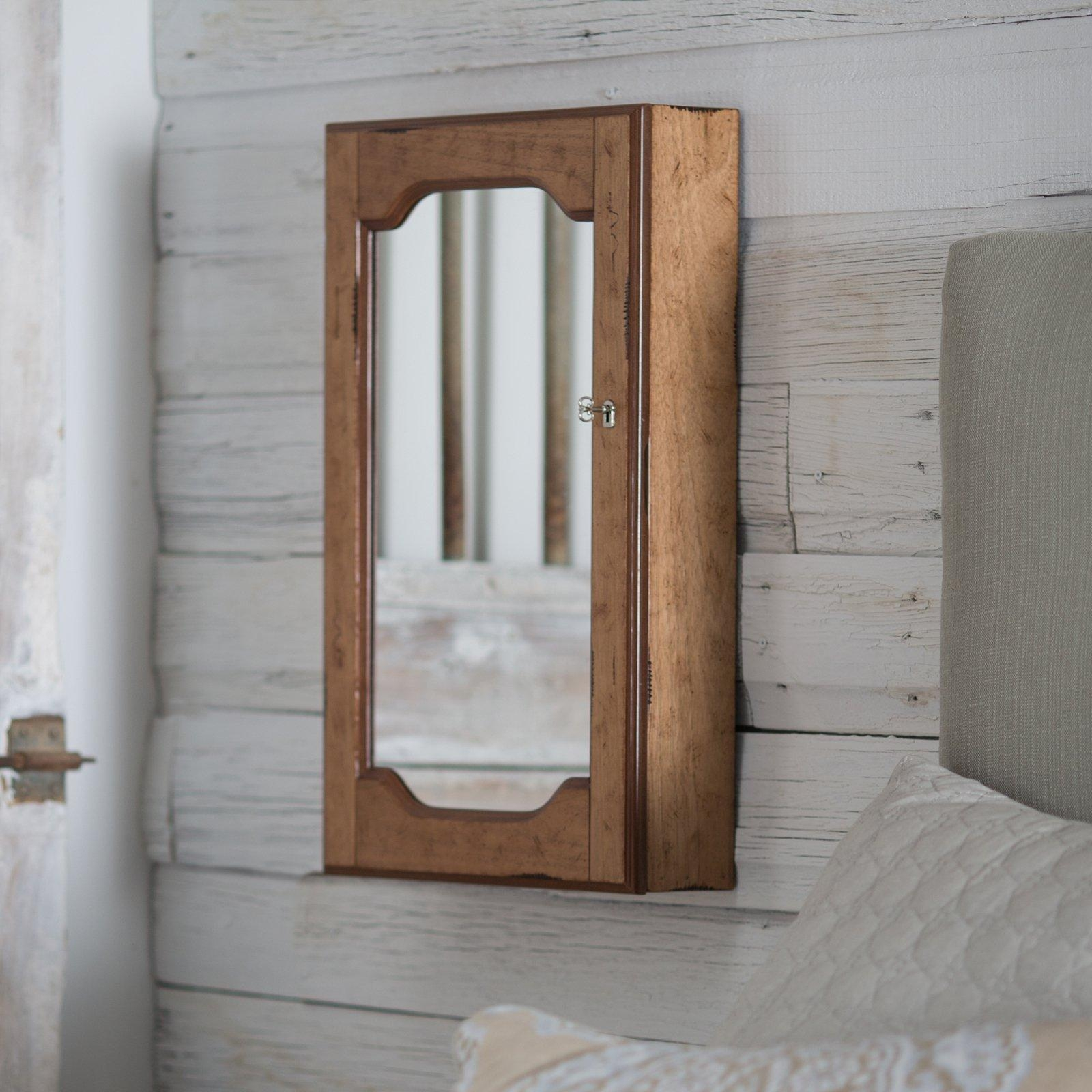 Classy Wall Mounted Mirrors Bedroom With Additional Bedroom With Wall Mounted Mirrors For Bedroom (Image 9 of 20)