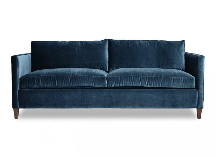 Cobble Hill Hudson Sofa Throughout Cobble Hill Sofas (Image 12 of 20)