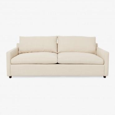 Cobble Hill Lucali Full Sleeper Sofa – Abc Carpet & Home For Cobble Hill Sofas (View 16 of 20)