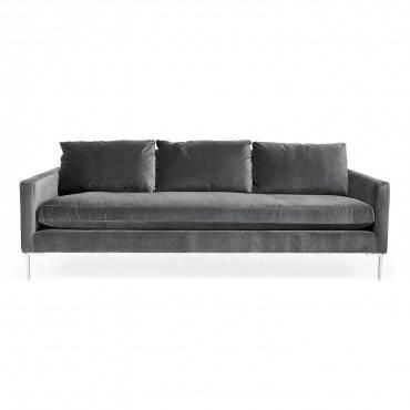 Cobble Hill Soho Sofa – Abc Carpet & Home Inside Cobble Hill Sofas (View 4 of 20)