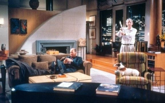 Coco Chanel Sofa Replica – Hereo Sofa With Coco Chanel Sofas (View 4 of 20)