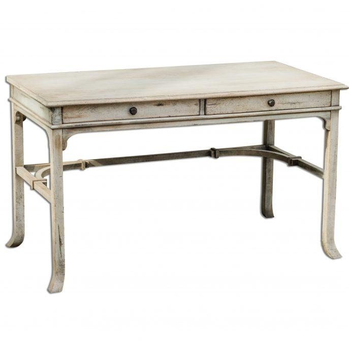 Coffee Table : Marvelous Outdoor Coffee Table Uttermost Wall Art Within Costco Wall Art (Image 6 of 20)