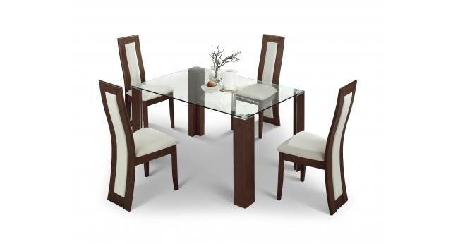 Compare Prices > Dining Table Products > Scs On Costcrawler.co (View 5 of 20)