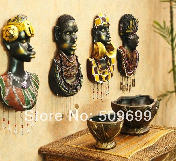 Compare Prices On Exotic Wall Art  Online Shopping/buy Low Price Inside Exotic Wall Art (Image 6 of 20)
