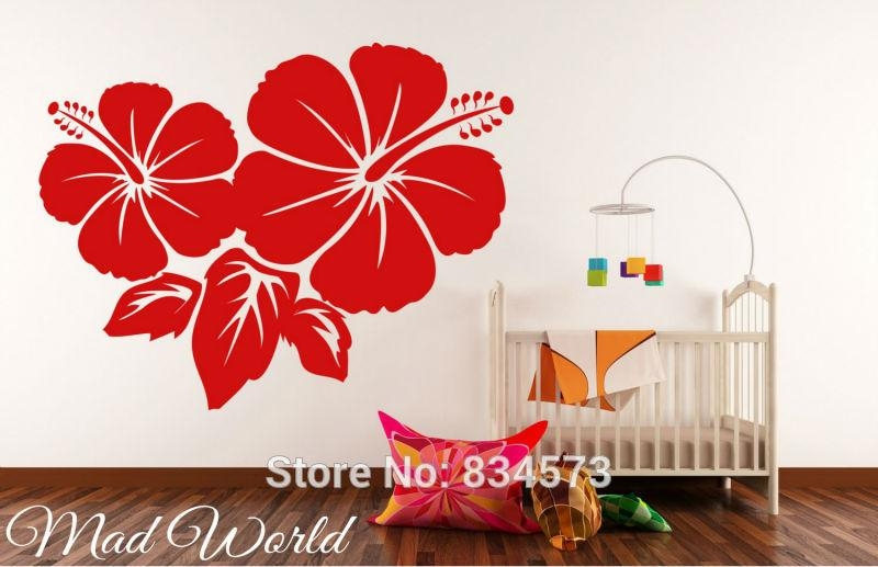 Compare Prices On Hawaiian Wall Art Online Shopping/buy Low Price Inside Hawaiian Wall Art (View 8 of 20)