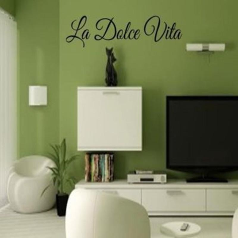 Compare Prices On Wall Art Italian  Online Shopping/buy Low Price Pertaining To Italian Silver Wall Art (Image 8 of 20)