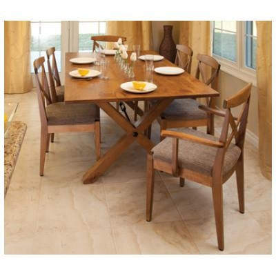 Conrad Grebel Kingston Dining Table | Wayfair Throughout Current Kingston Dining Tables And Chairs (Image 3 of 20)