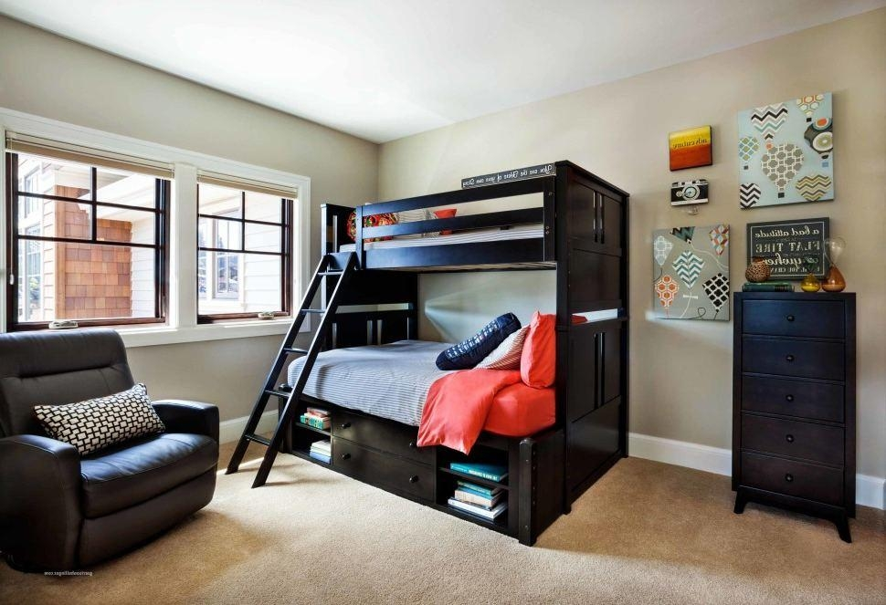 Cool Bedroom Ideas For Guys Gallery The Bookcase Idea On The Wall With Regard To Cool Wall Art For Guys (View 6 of 20)