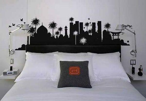 Cool Wall Art For Guys – Wall Art Design Regarding Wall Art For Guys (View 4 of 20)