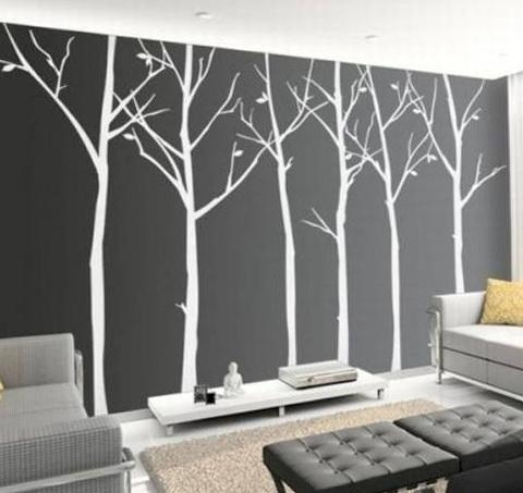 Featured Image of Cool Wall Art For Guys