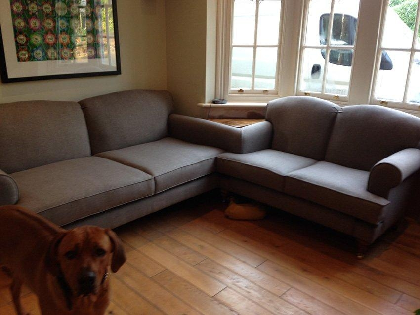 Corner Sofa For Bay Window | Centerfieldbar Within Sofas For Bay Window (View 3 of 20)