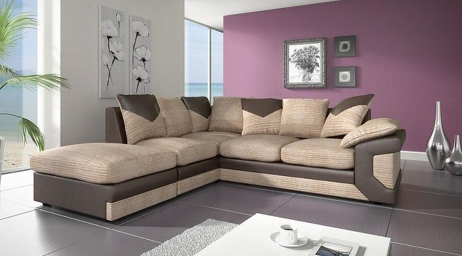 Corner Sofas | J&d Furniture | Sofas And Beds Throughout Corner Sofas (Image 7 of 20)