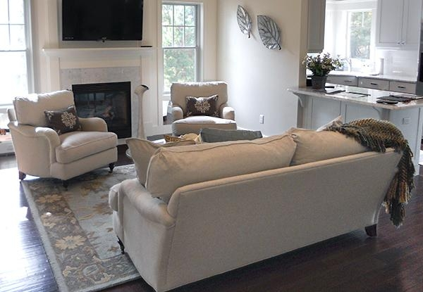 Featured Image of Boston Interiors Sofas