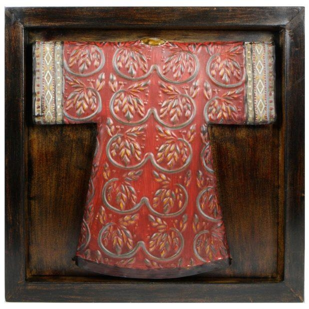 Cozy Christian Wall Art India Zoom Trendy Wall Christian Wall Art Within Asian Themed Wall Art (Image 14 of 20)