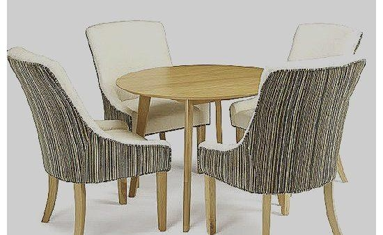 Cralinpdap | Dining Table Design – With Regard To Newest Smartie Dining Tables And Chairs (Image 1 of 20)