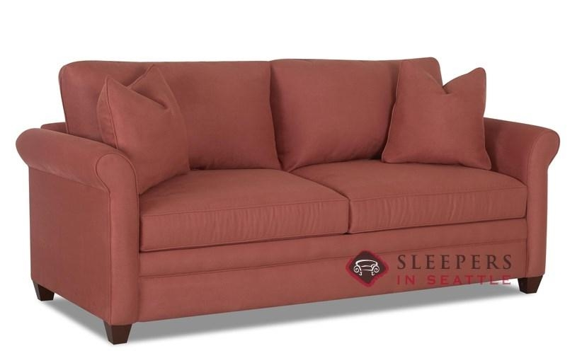 Featured Image of Denver Sleeper Sofas