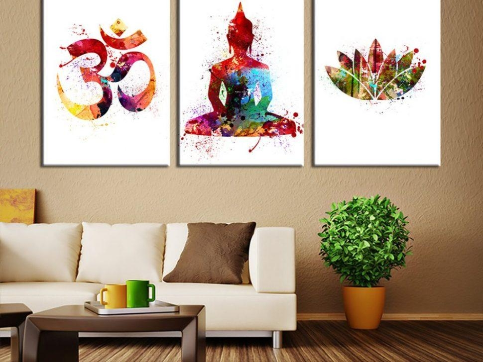 Decor : 96 Trend Buddha Outdoor Wall Art 79 For Inexpensive Large Regarding Buddha Outdoor Wall Art (View 19 of 20)