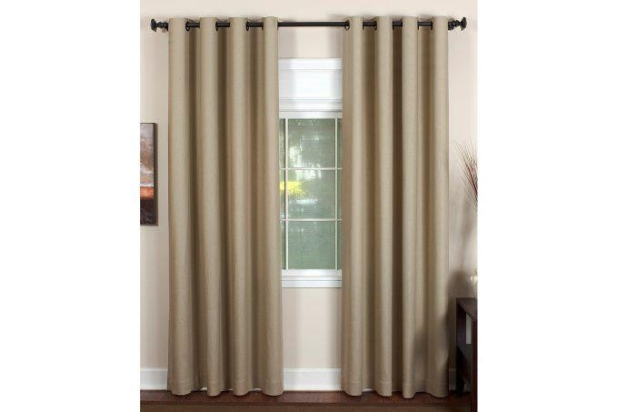 Decor: Awesome Macys Curtains For Home Interior Decorating Ideas With Regard To Macys Wall Art (View 17 of 20)