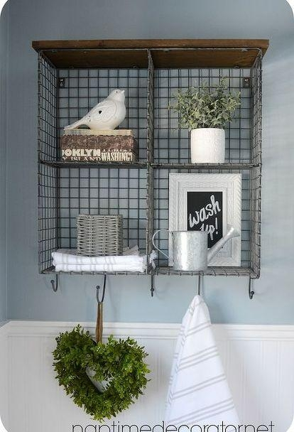 Decorating Ideas For Bathroom Walls Glamorous Decor Ideas Bathroom In Glamorous Bathroom Wall Art (Image 12 of 20)