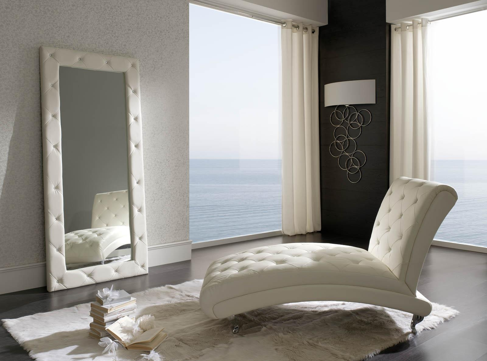 Decorating Your Design Of Home With Perfect Fancy Edmonton Bedroom Within Modern Bedroom Mirrors (Image 9 of 20)