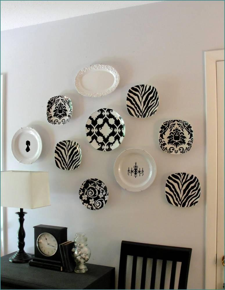 Decorative Plates For Wall Art | Best Decor Things Within Decorative Plates For Wall Art (Image 11 of 20)