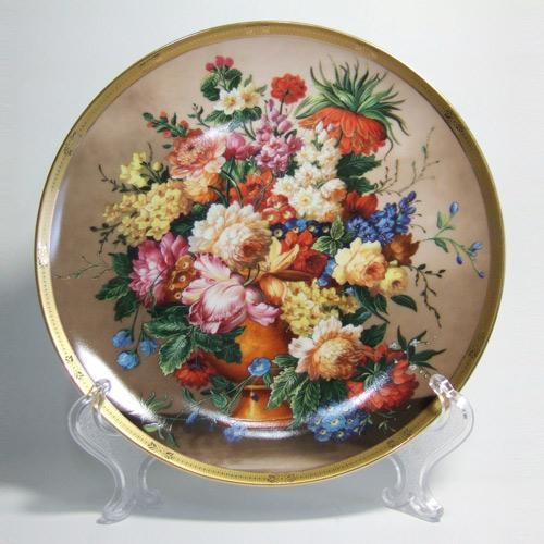 Decorative Plates For Wall | Roselawnlutheran Intended For Decorative Plates For Wall Art (Image 9 of 20)