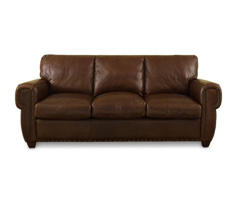 Denver Sleeper Sofa | 30036B 69 | Elite Leather Company Array From With Denver Sleeper Sofas (Image 10 of 20)