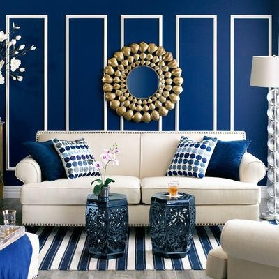 Featured Image of Pier 1 Carmen Sofas
