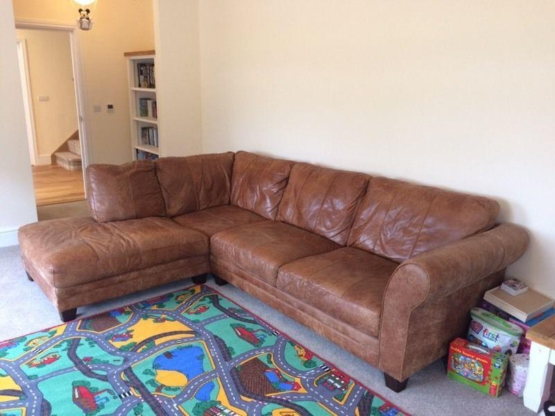 Dfs Savoy Large Corner Sofa | In Diss, Norfolk | Gumtree Pertaining To Savoy Sofas (Image 10 of 20)