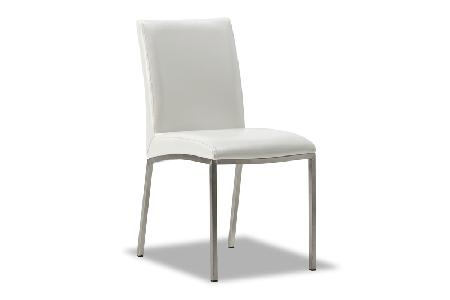 Dining Chairs Perth Inside 2018 Perth White Dining Chairs (Image 9 of 20)