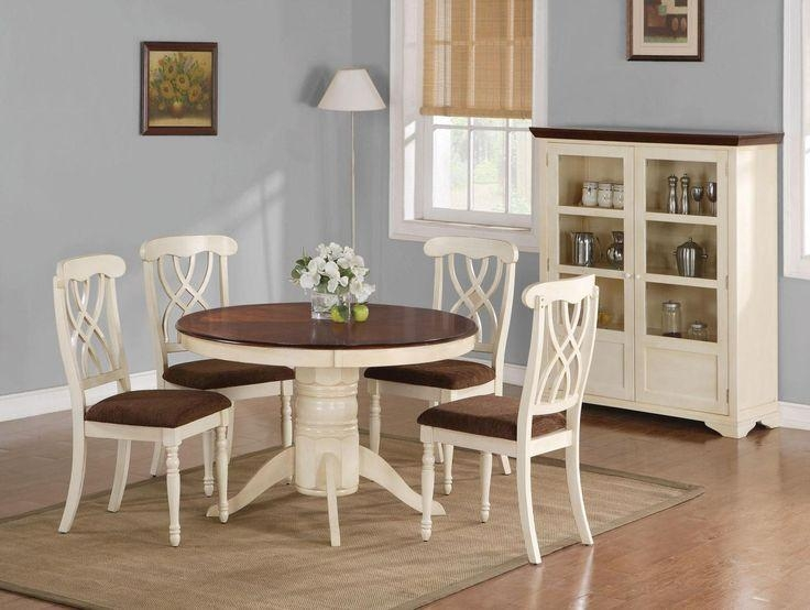 Dining Chairs: Stunning But Cheap Dining Room Chairs Design Ideas Regarding Recent Cheap Dining Room Chairs (View 12 of 20)