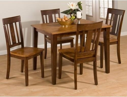 Dining Fresh Ikea Dining Table Round Glass Dining Table And Cheap In Latest Cheap Dining Tables And Chairs (Image 6 of 20)