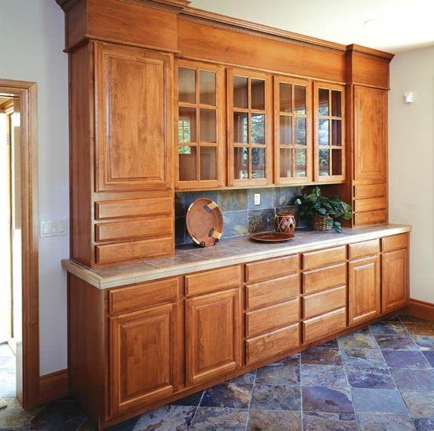 Dining Room Cabinets 10643 | Pmap Inside Most Current Dining Room Cabinets (Image 11 of 20)