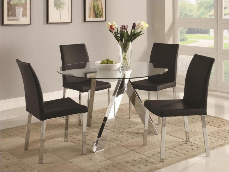 Dining Room : Cheap Quality Dining Sets White Dining Table Chairs With Regard To 2017 White Dining Suites (Image 9 of 20)